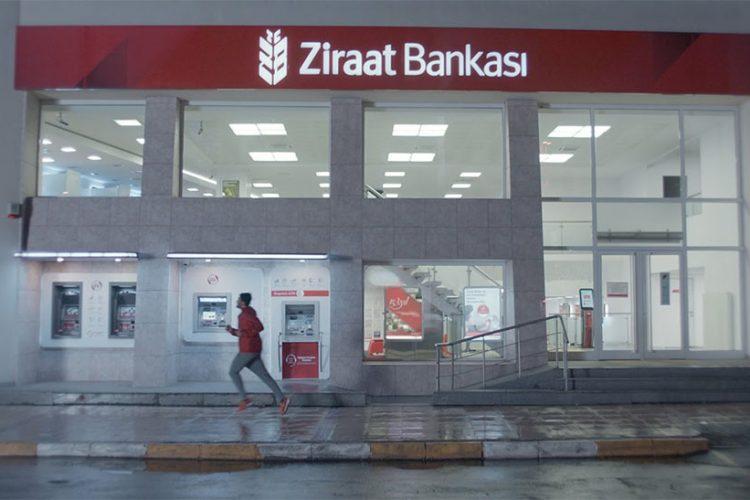 Ev alacaklara müjde Ziraat Bankasından flaş konut kredi faizi kararı