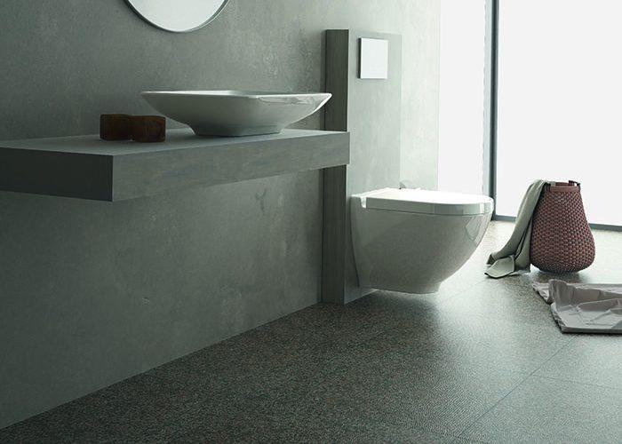 Bien'in 'Harmony' vitrifiye serisi ile banyolarınız renklensin