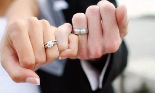 Ev sahibi olmak isteyen ve evlenecek gençlere devlet desteği artıyor