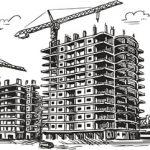 2020'de 100 metrekarelik bir evin maliyeti ne kadar olacak?
