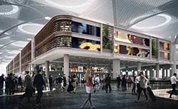 İstanbul Havalimanı YOTEL ne zaman açılacak?