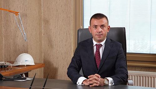 Kar Group'tan 10 milyon TL'lik yenileme yatırımı