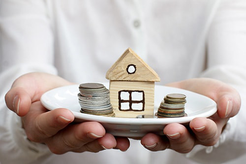 Konut Kredisinde Fırsatlar Artmaya Devam Ediyor