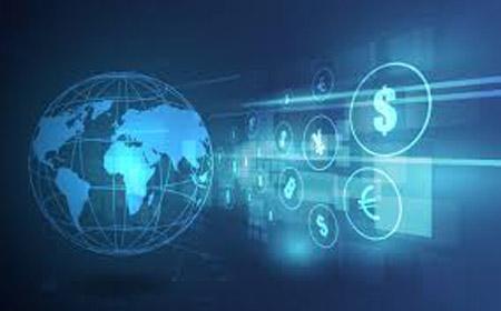 Yurtdışı yatırımlarda başarının 5 sırrı