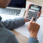 Konut kredilerinin hacmi %34 arttı