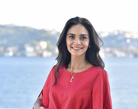 GRED, 2020'de Ankara'da Büyümeyi Hedefliyor