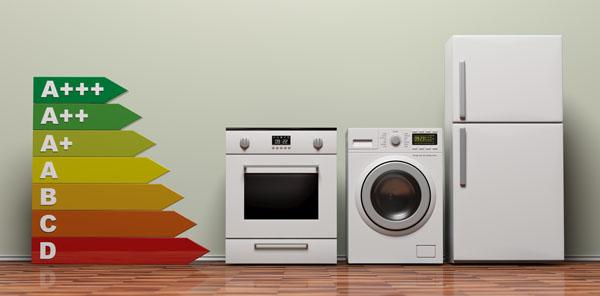 Kışın ev aletlerinden hangileri ne kadar elektrik harcıyor?