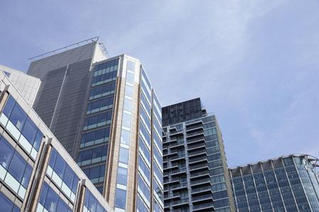 Renovasyon pazarının 2023'e kadar yüzde 6 oranında büyümesi bekleniyor