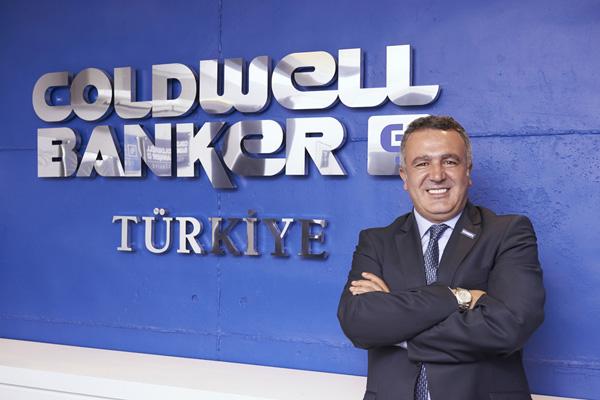 Türkiye'nin kuzeyi kredi ile doğusu ise nakit ile konut alıyor