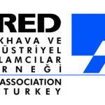 ARED'den huzurevlerine yüz siperliği desteği