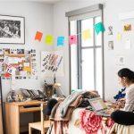 Kiralık Ev Fiyatlarındaki Artış Tedirgin Ediyor