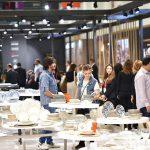 İlk kez dijitalde buluşan ev ve mutfak eşyaları sektörünün yeni adresi HOST İstanbul 2021