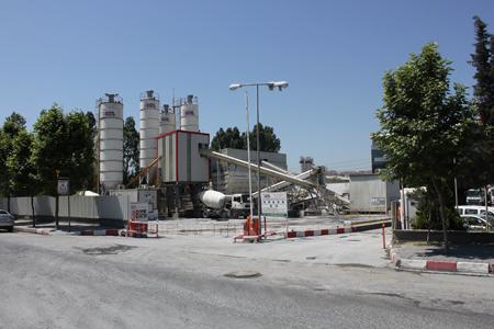 OYAK Çimento, TEİD Üyesi Oldu
