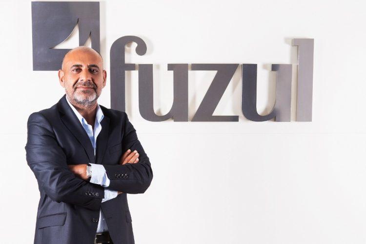 Fuzul Yapı'dan Beşiktaş'a milyonluk proje