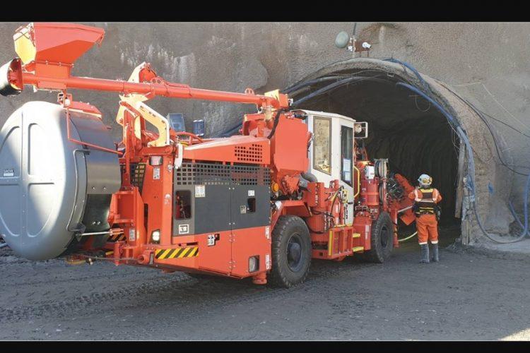 Türkiye'nin maden kenti Siirt, dev yatırımlarla ülkenin nitelikli iş gücü merkezi oldu