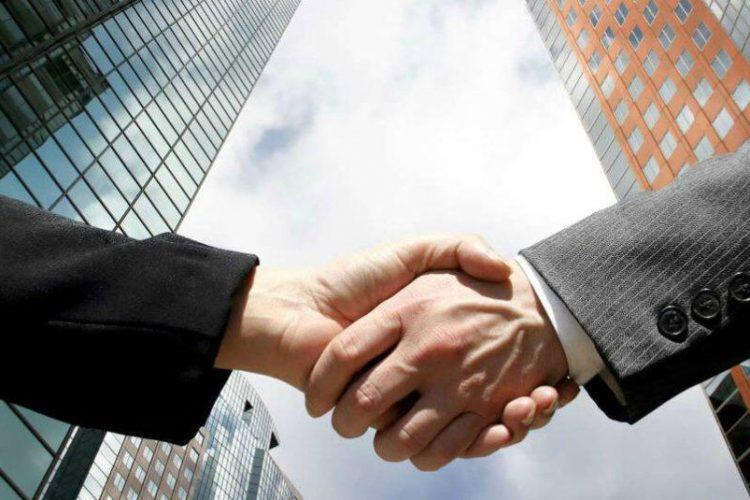 Otomotiv sektöründe dev iş birliği