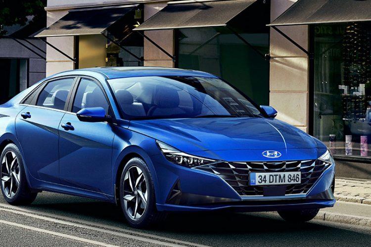 Yeni Hyundai Elentra satışa çıktı, fiyatı ve performansı nasıl?