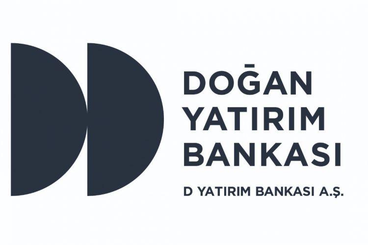 Doğan Yatırım Bankasıfaaliyete başlıyor