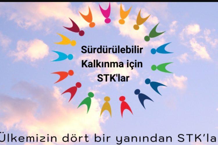 Türkiye İMSAD, sivil toplum kuruluşlarına yönelik çalışmalarını genişletti