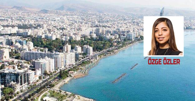 Gayrimenkul Yatırımında Kuzey Kıbrıs Cazibe Merkezi Oldu