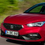 SEAT Leon'a yeni motor ve yeni donanım seçenekleri