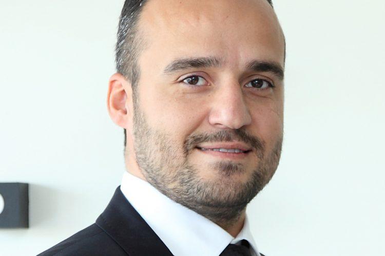 """Emrullah Eruslu: """"Güvenli binalara sahip olmak için kentsel dönüşüm sürecini iyi değerlendirmeliyiz"""""""